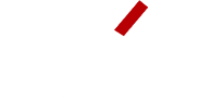 The Movement Agency